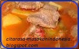 resep daging asam,cara membuat daging asam,cara memasak daging asam,bumbu daging asam,daging asam nikmat,daging asam lezat,daging asam manis pedas,daging asam manis,daging asam padeh,daging asam garam,daging asam rebus,daging asam pedas,wisata kuliner daging