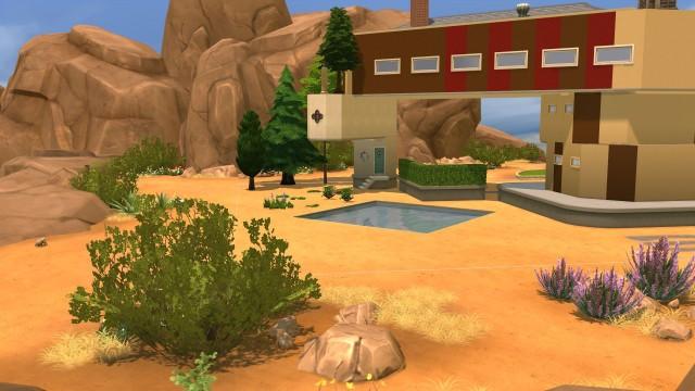 Imágenes sims 4 Sims-4-gamescom2014-exklusiv-screenshot008_news-640x360