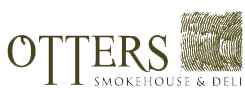 Otters Smoke House & Deli
