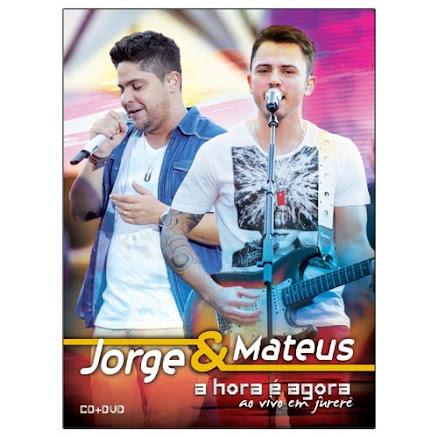 DVD, CD, BOX A HORA É AGORA