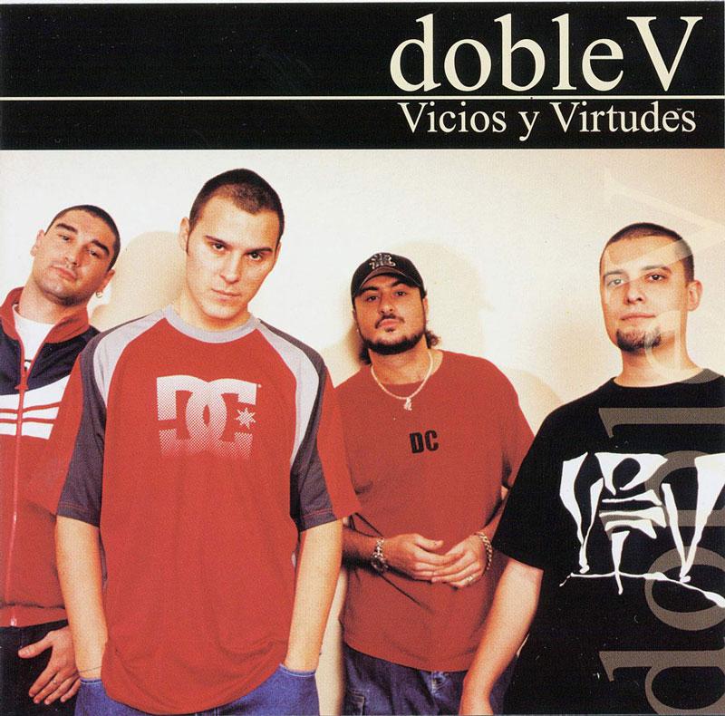 vicios y virtudes doble v descargar musica