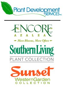Plant Development Services - Live plants