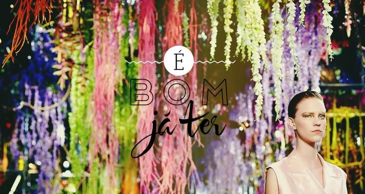 blog de moda brasilia matheus fernandes