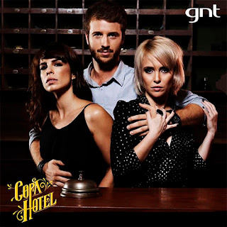 Download - Copa Hotel S01E04 - HDTV + RMVB Nacional