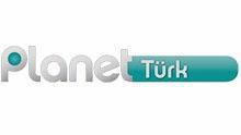 http://tv.rooteto.com/tv-kanallari/planet-turk-canli-yayin.html