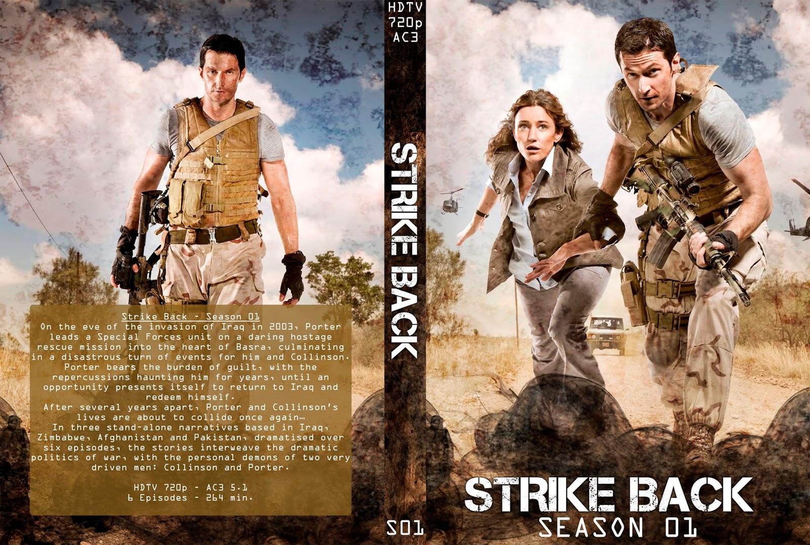 strike back season 6 movie download