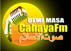 Cahaya FM Live Streaming|VoCasts - Internet Radio Internet Tv Free ,Collection of free Live Radio And Internet TV channels. Over 2000 online Internet Radio
