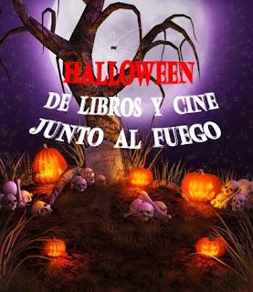 halloween-libros-cine