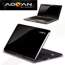 Jual Laptop, Printer, Cpu dll