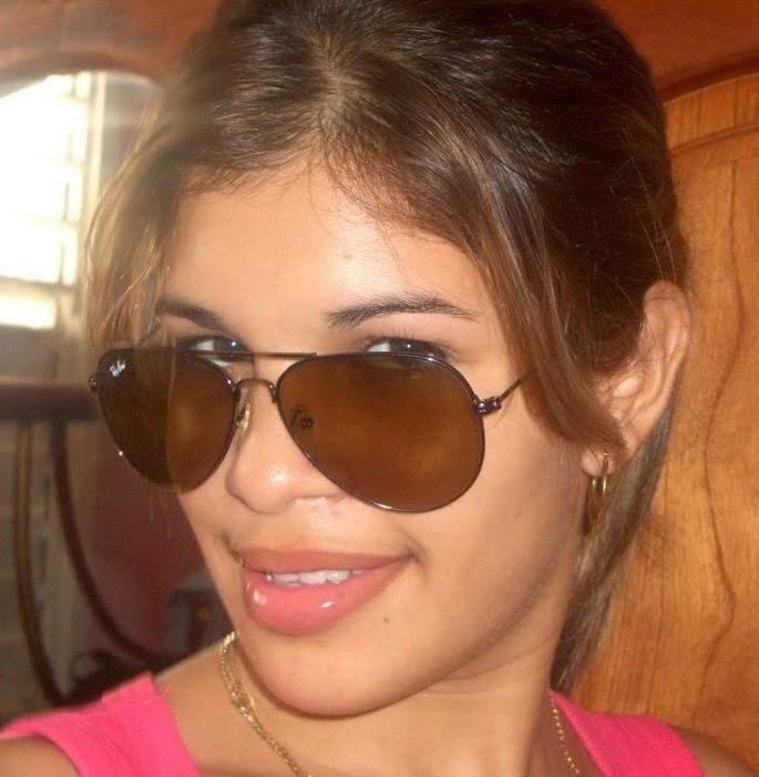 conocer chicas egipcias