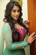 Regina Glam pics at Shankara Audio Release-thumbnail-18