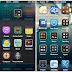 Jailbreak Tweaks On My iPhone