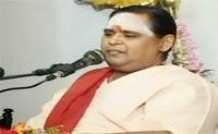 Thirukkural Ore Iyal by Ilangai Jeyaraj Colombo Tamil Sangam Part 2 – 18-03-2015