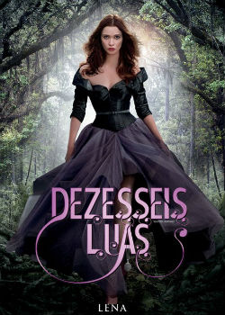 Dezesseis+Luas+ +WWW.TIODOSFILMES.COM  Download   Dezesseis Luas