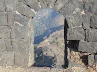 Beautiful places near Pune