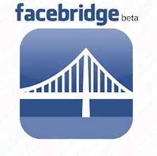 Come entrare su Face Book bloccato