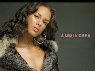 Alicia Keys HD Wallpapers