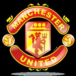 نادي مانشستر يونايتد الإنجليزيي