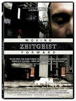 Zeitgeist Moving Forward - ZEITGEIST 3
