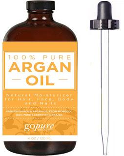 http://www.amazon.com/Organic-Argan-Oil-Certified-Purified/dp/B00T12C754/ref=sr_1_1?rps=1&ie=UTF8&qid=1440736666&sr=8-1&keywords=gopure+argan