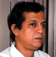 June 2012: Prof Barua - IITG Director responds to Open Letter