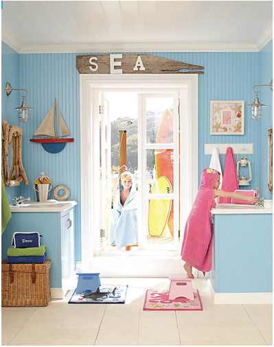 bathroom ideas for young boys room design ideas bathroom and design ideas ltd home decorating