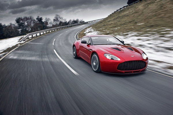 New 2015 Jaguar XK Final 50 Edition Review