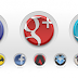 Tha Mint - Icon Pack v3.5 Apk