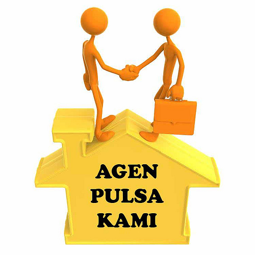 Image Result For Agen Pulsa Resmi