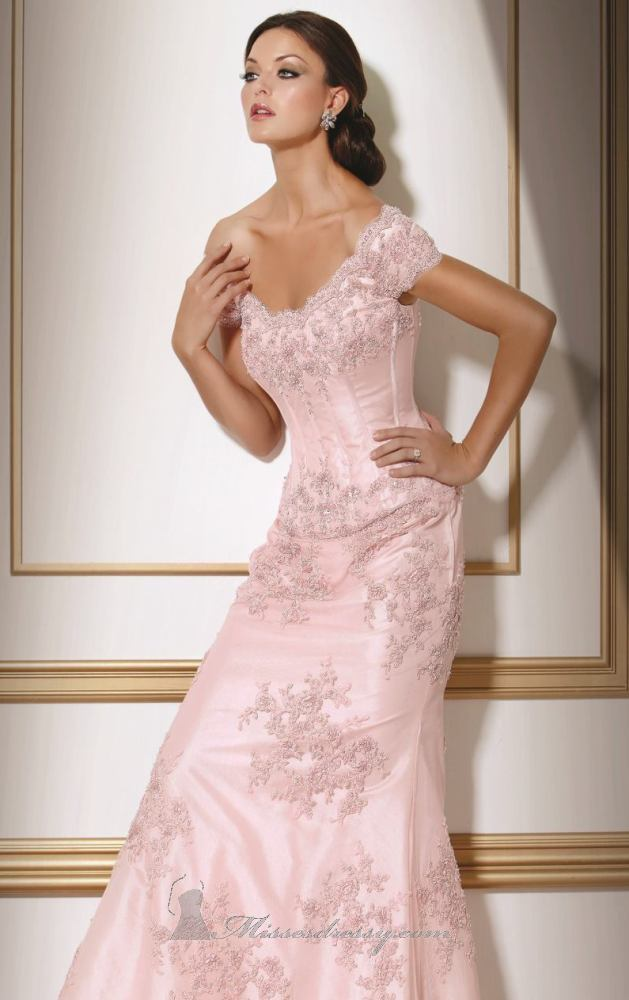 wedding dresses for mother of the bride see dresses