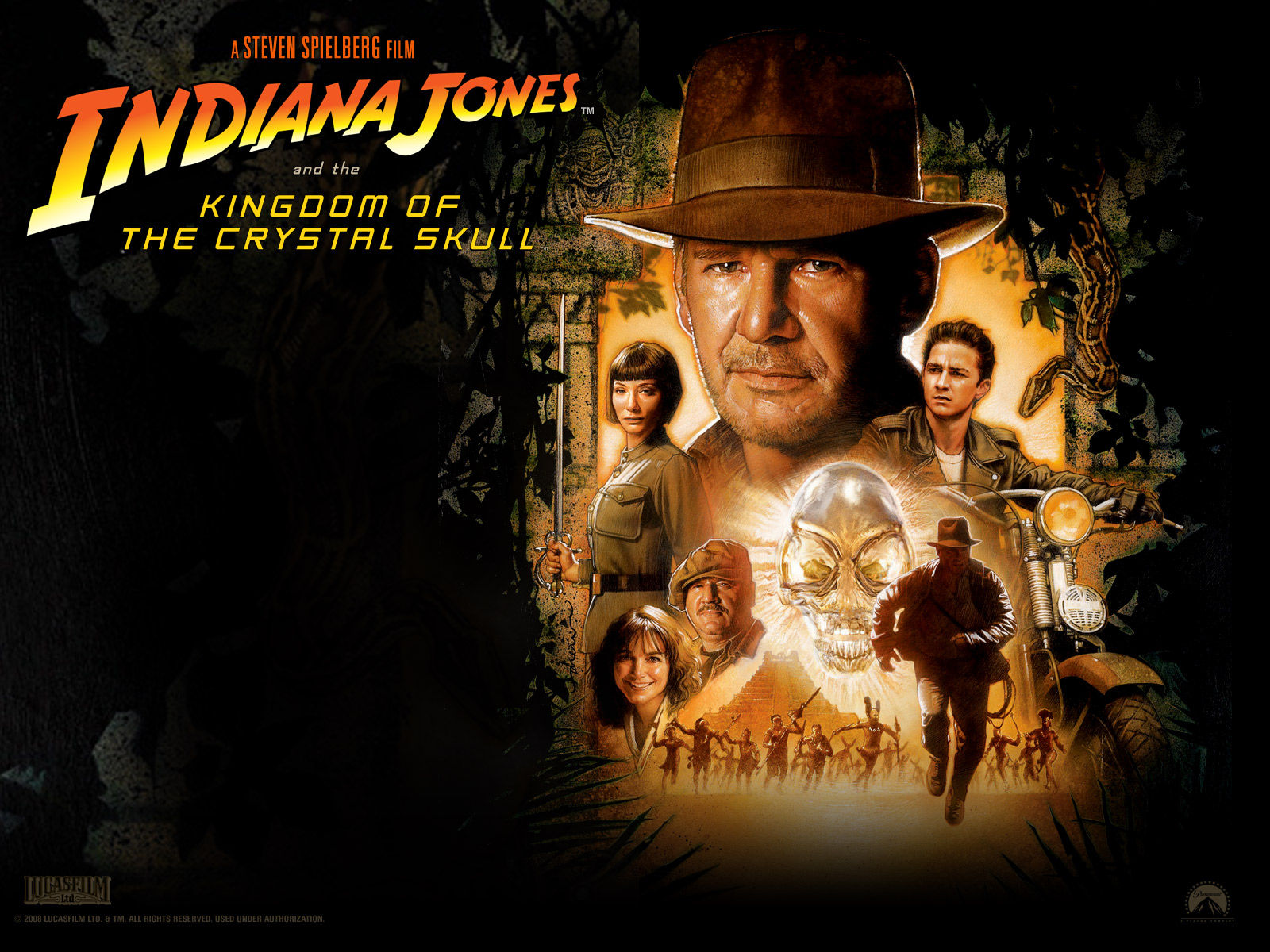 indiana_jones_and_the_kingdom_of_the_crystal_skull27.jpg