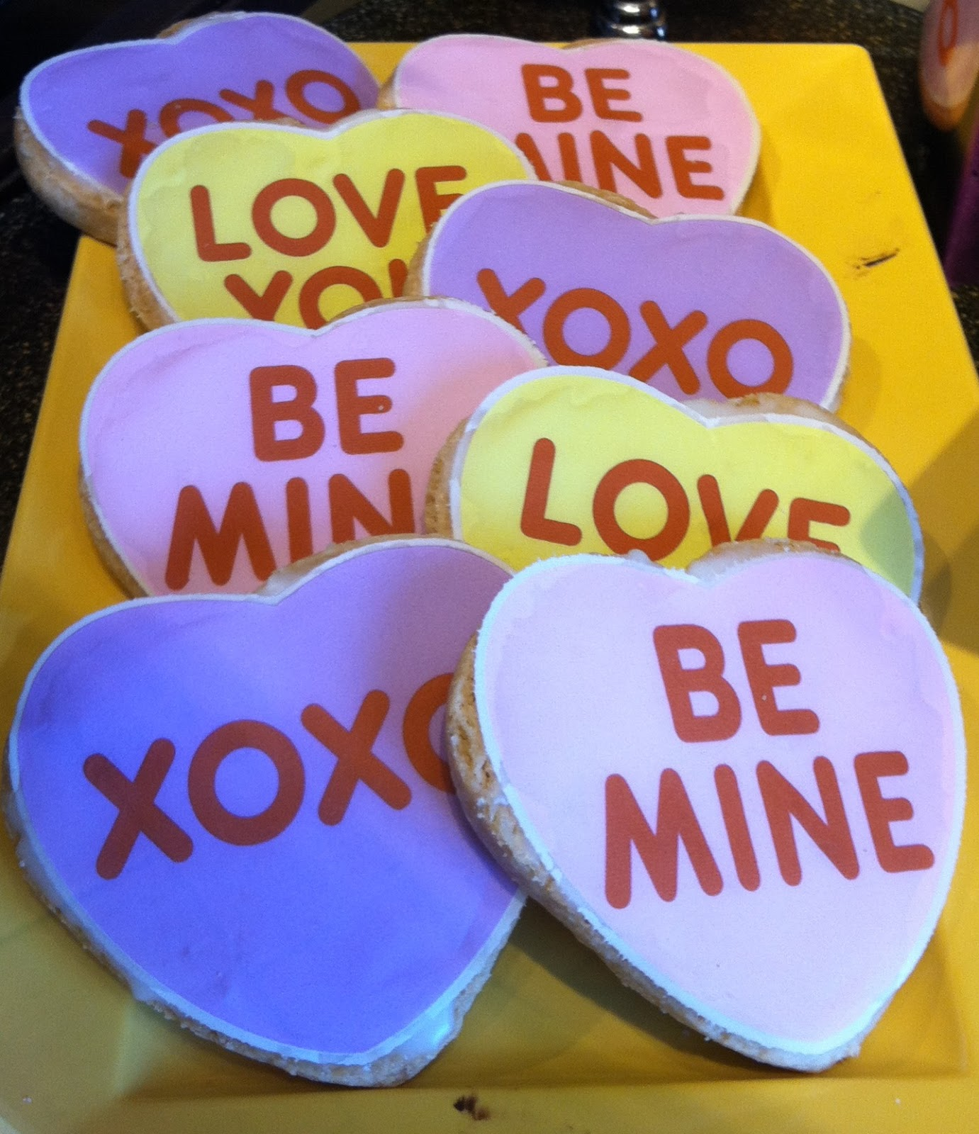 Love Quotes For Valentines Day Cards Nourishment Notes 12 Love Quotes To Make Any Valentine's Day Card