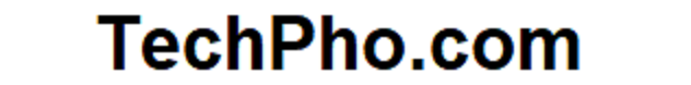 TechPho.com - Tech News and Smartphone News