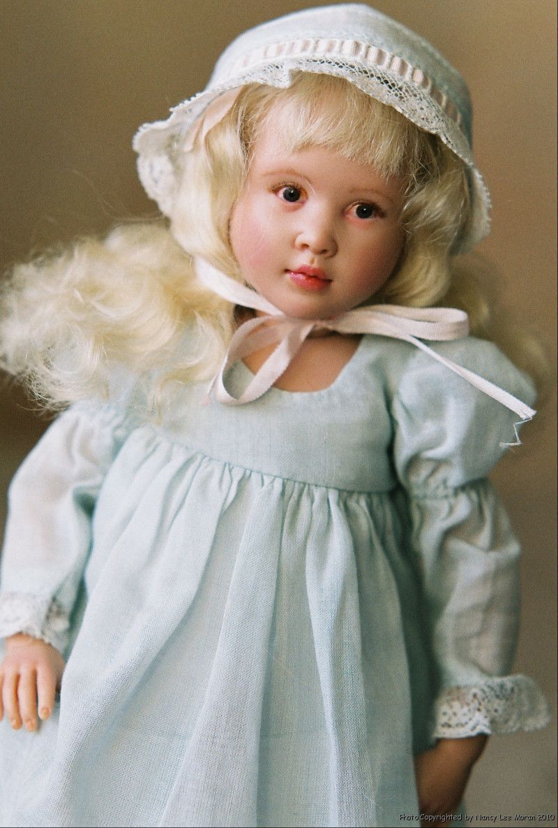 doll picture 21 25 gambar boneka cantik
