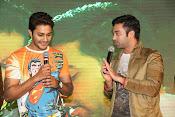 Bham Bolenath audio launch-thumbnail-11