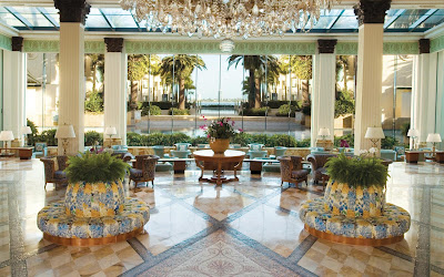 Palazzo-Versace-Gold-Coast-Australia-luxury-holiday