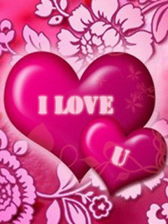 Love WallpapersSweet WallpapersNice WallpapersLovely Wallpapers