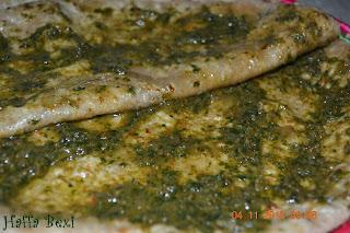 Chapati, chapios, chutney, dips, Green sauce, hari chutney, Mint chutney, Phulkas, Sauces & Chutneys,
