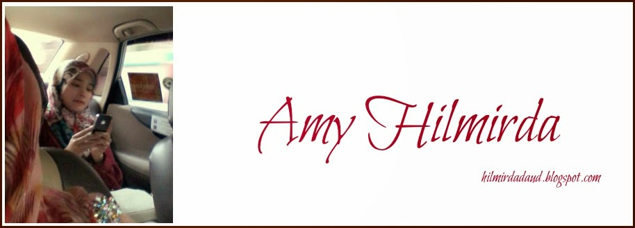 AmyHilmirda