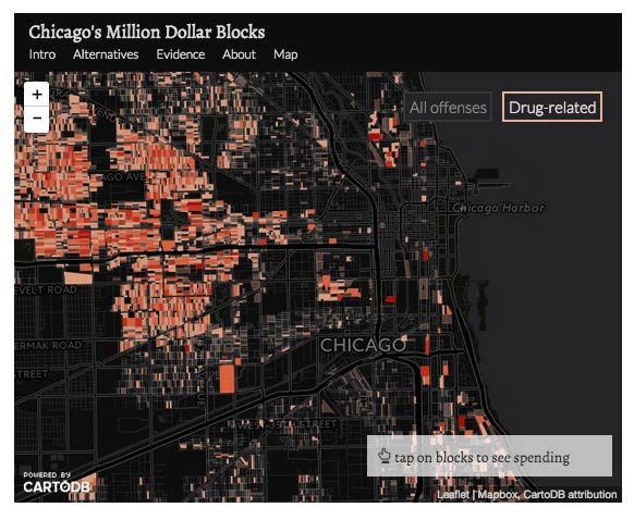http://www.citylab.com/design/2015/07/mapping-chicagos-million-dollar-blocks/399557/?utm_source=SFTwitter