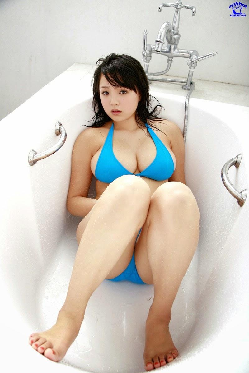 ai-shinozaki-00459218