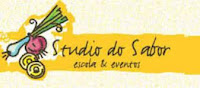 Studio do Sabor