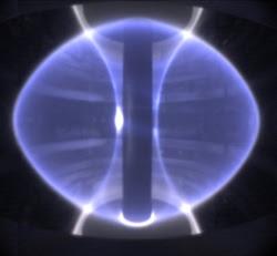 Generación de plasmas y descargas eléctricas