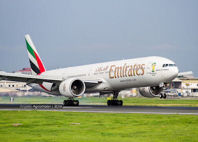 Opinion: Does the Philippines Need More UAE Flights?