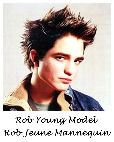 http://www.pattinson-art-work.com/2012/04/rob-jeune-mannequin-rob-young-model.html