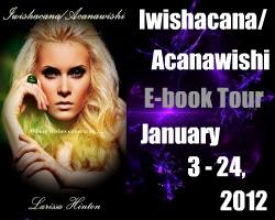Iwishacana/Acanawishi Tour