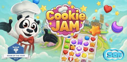 Cookie-Jam-Hack-Match-3-is-Match-L-and-Infinite-Move