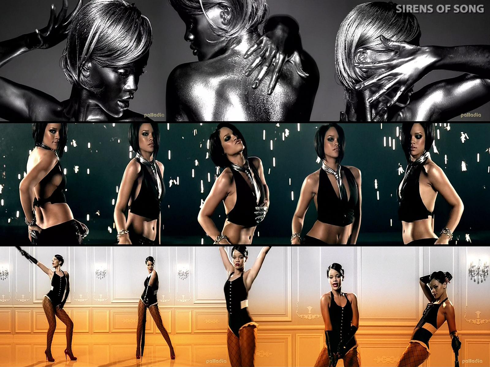 http://4.bp.blogspot.com/-wjMWQVe2AeQ/UUoVc_DaIxI/AAAAAAAAADQ/hGCOEAU7GDw/s1600/Rihanna-Umbrella-Mashup-rihanna-13444364-1600-1200.jpg