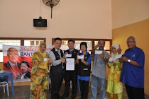 Add PhotosTag Photos18.1.2012 BR1M Program at SMK Sultan Abdul Samad