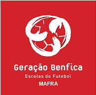 Facebook EFGB Mafra